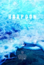 View Harpoon (2019) Movie poster on 123movies