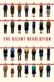 La révolution silencieuse streaming