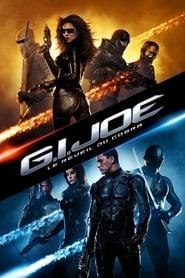 G.I. Joe : Le Réveil du Cobra FULL MOVIE