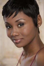 Emayatzy Corinealdi Beats