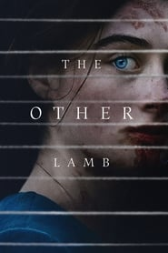 View The Other Lamb (2020) Movie poster on 123movies