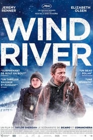 Wind River  film complet