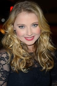 Elisabeth Harnois Skin in the Game