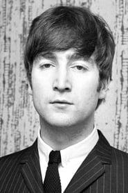 John Lennon Looking For Lennon