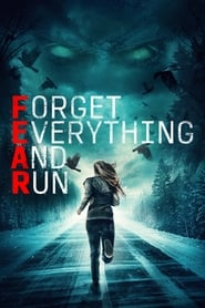 Forget Everything and Run مترجم