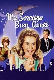 Serie streaming   voir Ma Sorcière Bien-Aimée en streaming   HD-serie