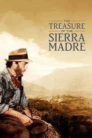 View The Treasure of the Sierra Madre (1948) Movie poster on IndoXX1