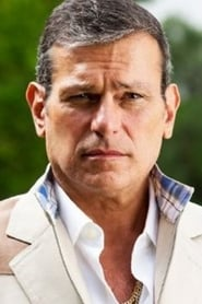 Guillermo García Cantú