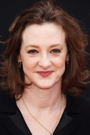 Joan Cusack Let It Snow