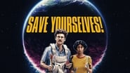 Save Yourselves! wallpaper