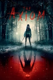 View The Axiom (2019) Movie poster on 123movies
