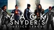 Zack Snyder's Justice League wallpaper