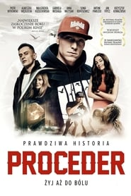 View Proceder (2019) Movie poster on Fmovies