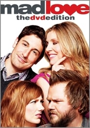 Watch Mad Love Season 1 Episode 4 | - Full Episode | Cartoon HD