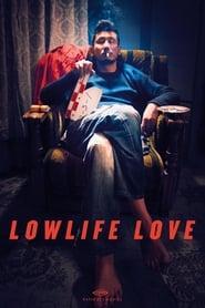 View Lowlife Love (2015) Movie poster on Ganool