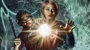 The Innkeepers wallpaper