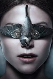 View Thelma (2017) Movie poster on cokeandpopcorn