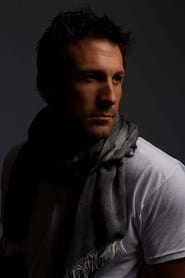 Matthew Reese Image