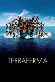 View Terraferma (2011) Movie poster on cokeandpopcorn