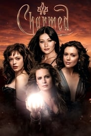 Charmed poster