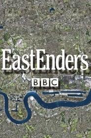EastEnders series tv