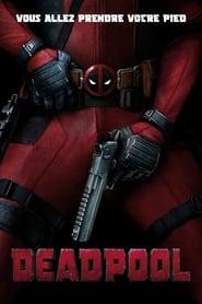 Deadpool FULL MOVIE