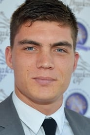 Zane Holtz Beyond the Night