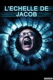 L'Échelle de Jacob FULL MOVIE