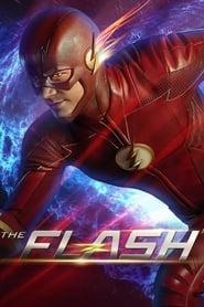 Watch The Flash Season 4 Episode 21 | - Full Episode