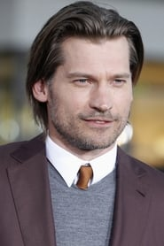 Nikolaj Coster-Waldau Game of Thrones: The Last Watch