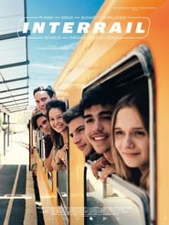 Interrail  film complet