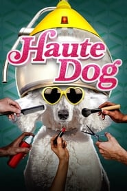 Serie streaming   voir Haute Dog en streaming   HD-serie