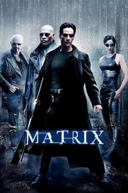 Matrix FULL MOVIE