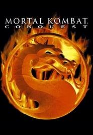 Serie streaming   voir Mortal Kombat : Conquest en streaming   HD-serie