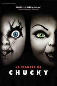 La Fiancée de Chucky FULL MOVIE