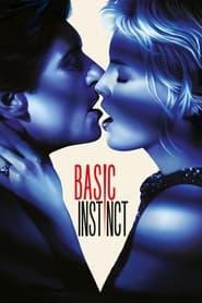 Basic Instinct FULL MOVIE