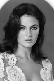 Jacqueline Bisset Head Full of Honey