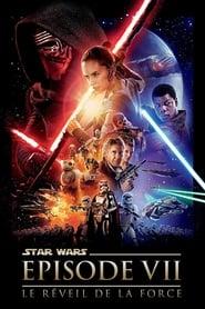 Star Wars: Le Réveil de la Force FULL MOVIE