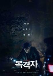 View The Witness (2018) Movie poster on Ganool