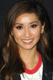 Brenda Song Secret Obsession