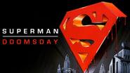 Superman: Doomsday wallpaper