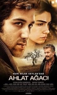 El peral salvaje (2018)