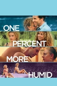 View One Percent More Humid (2017) Movie poster on cokeandpopcorn.click
