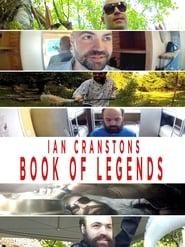 Ian Cranstons Book of Legends TV shows