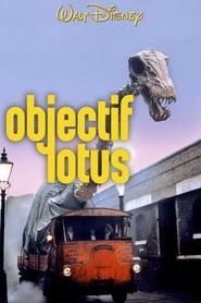 Objectif Lotus