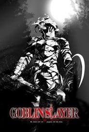 Goblin Slayer TV shows
