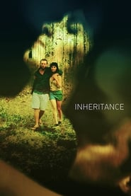 View Inheritance (2017) Movie poster on Ganool