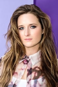 Grace Gummer The Long Dumb Road