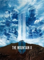 View The Mountain II (2016) Movie poster on cokeandpopcorn.click