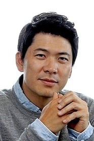 Kim Sang-kyung The 12th Suspect